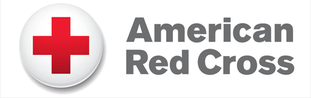 Red Cross Chili Challenge is Sunday!